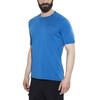 Arc'teryx Pelion Comp T-Shirt Men Rigel
